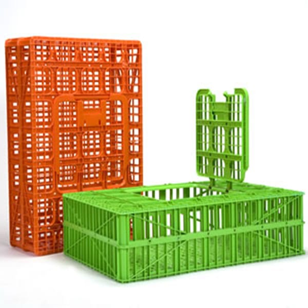Plastic-Injection-Molded-Chicken-Coop